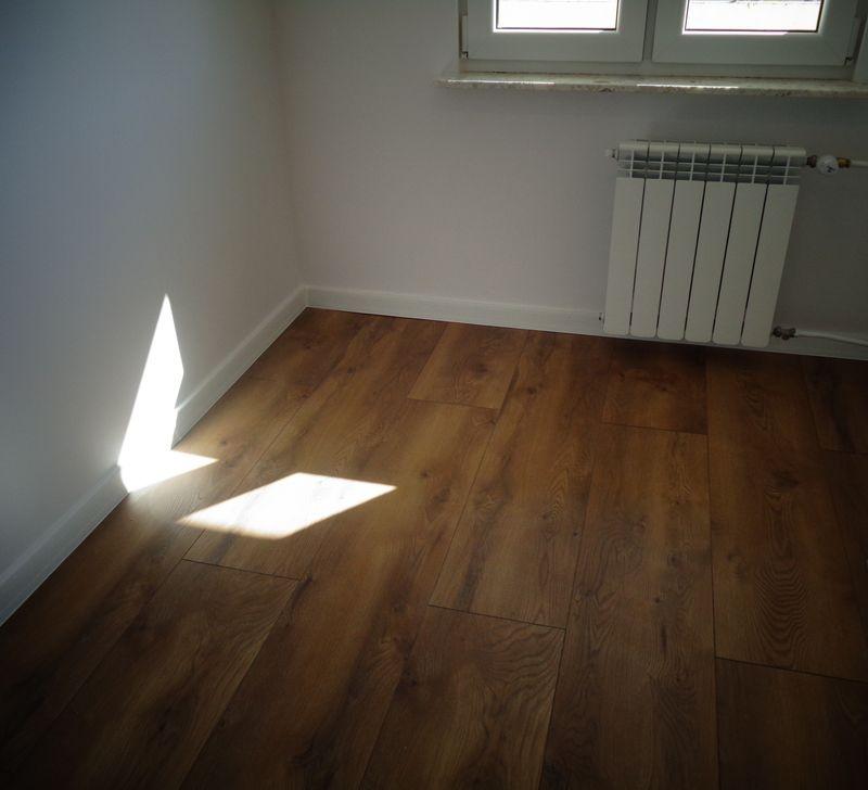 Mieszkanie Włocławek - oferta 66466