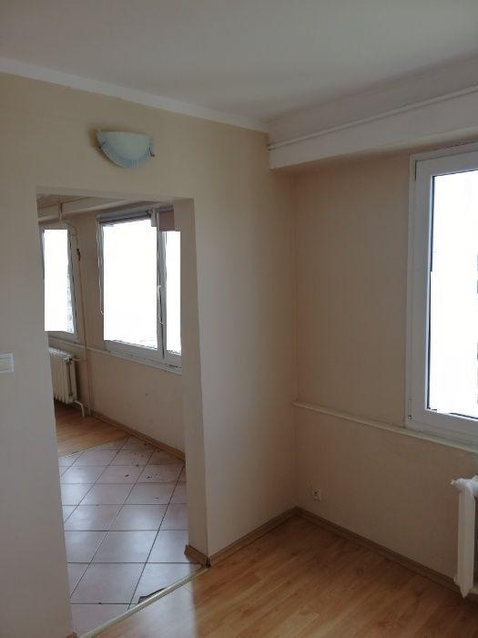 Mieszkanie Włocławek - oferta 66480