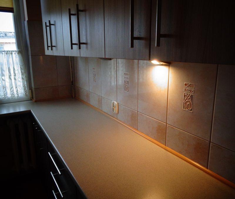 Mieszkanie Włocławek - oferta 66519