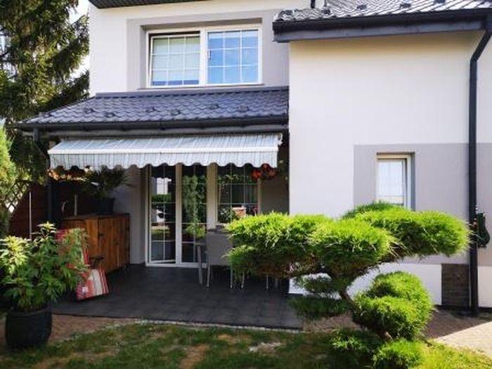 Dom Włocławek - oferta 66520