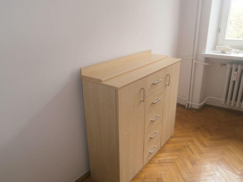 Mieszkanie Włocławek - oferta 66522