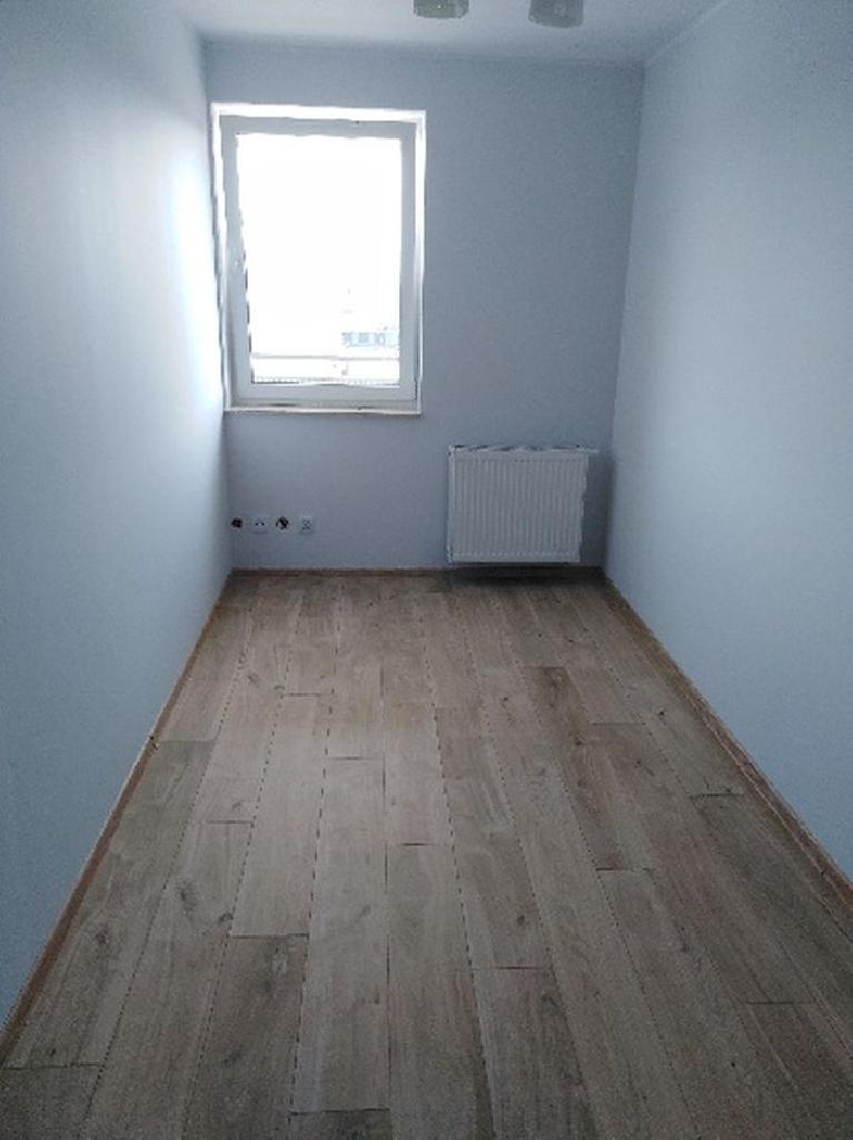 Mieszkanie Włocławek - oferta 66539