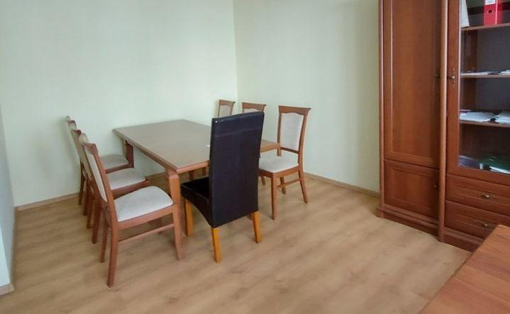 Mieszkanie Włocławek - oferta 66581