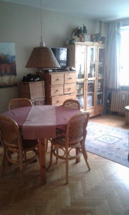 Mieszkanie Włocławek - oferta 66596