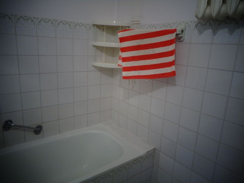 Mieszkanie Włocławek - oferta 66614