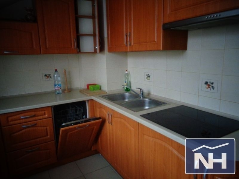 Mieszkanie Włocławek - oferta 66619