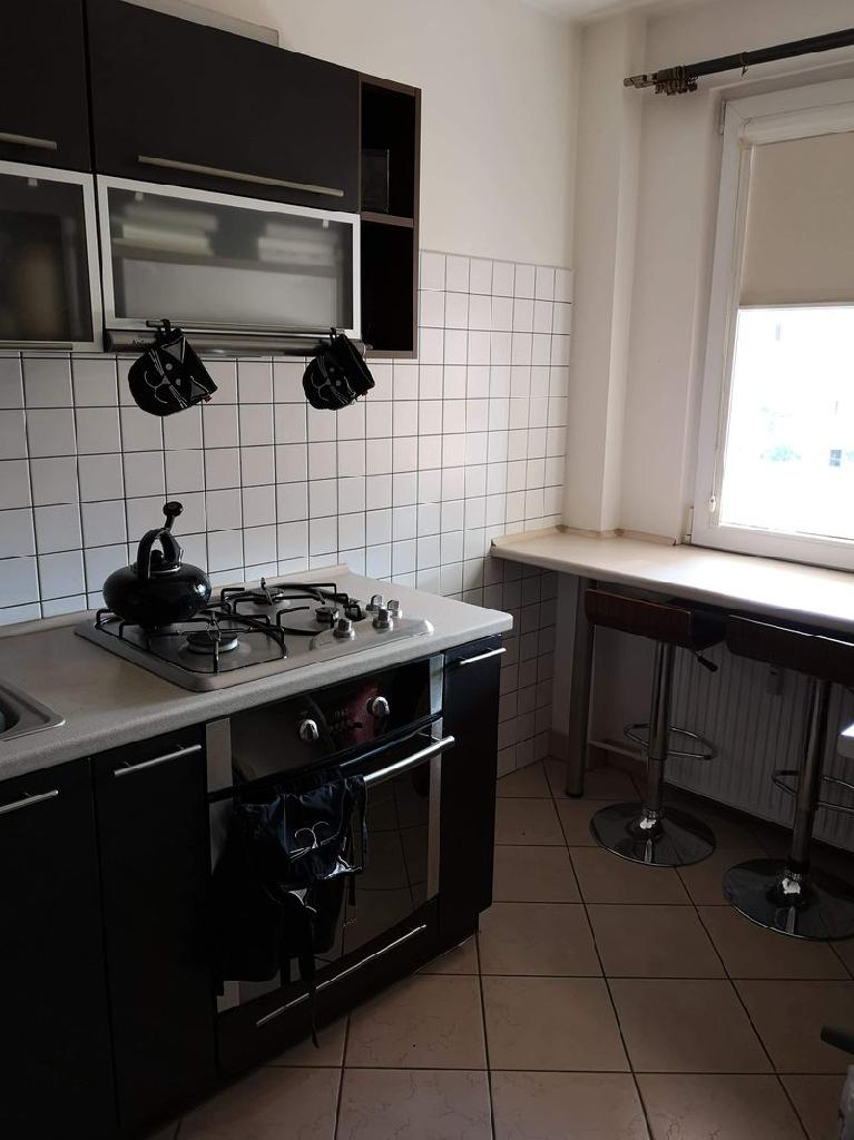 Mieszkanie Włocławek - oferta 66630