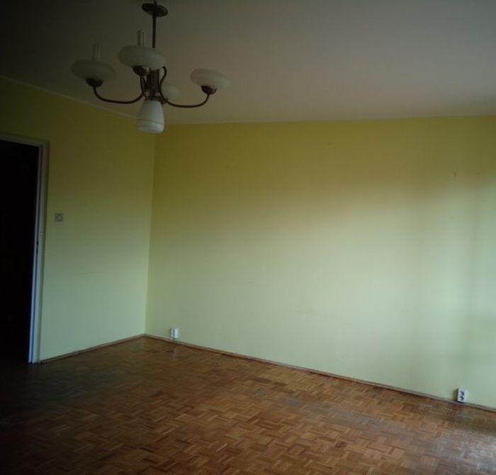 Mieszkanie Włocławek - oferta 66641