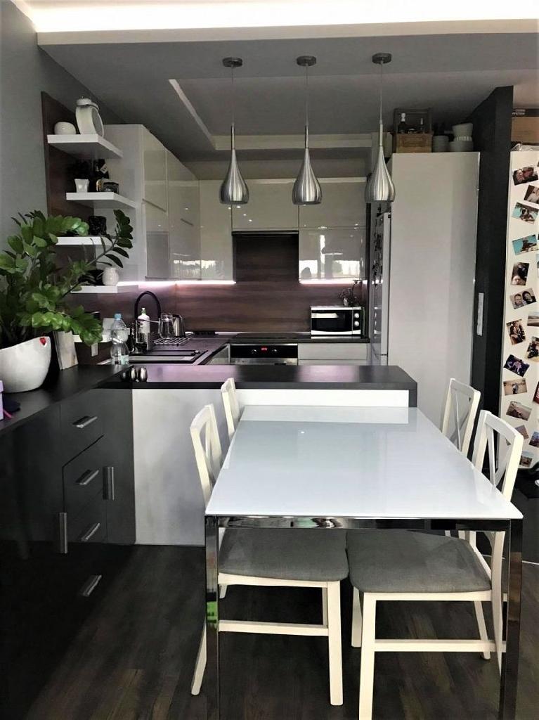 Mieszkanie Włocławek - oferta 66651