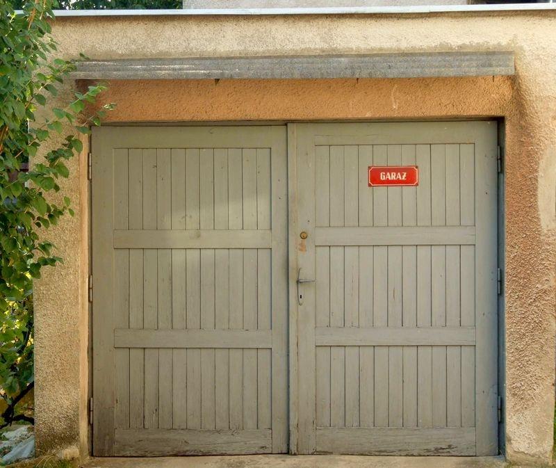 Garaż Włocławek - oferta 66669