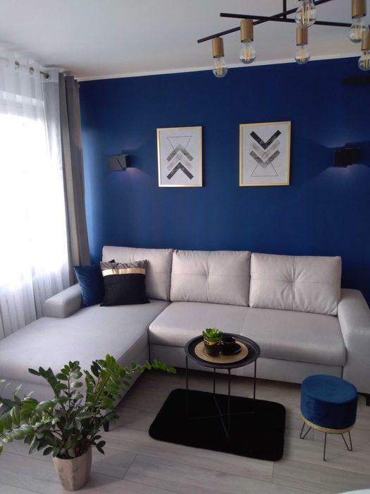 Mieszkanie Włocławek - oferta 66673