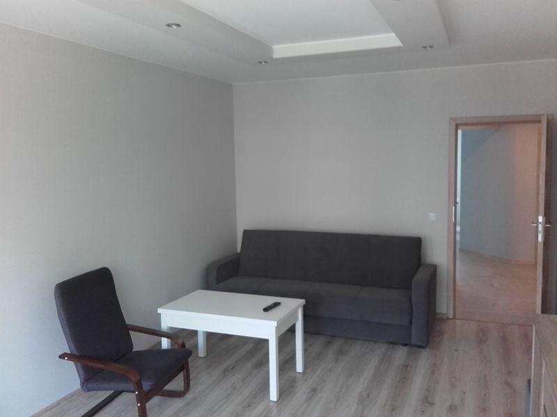 Mieszkanie Włocławek - oferta 66684