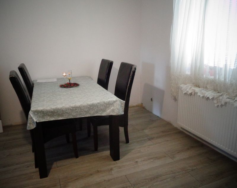 Dom Włocławek - oferta 66691