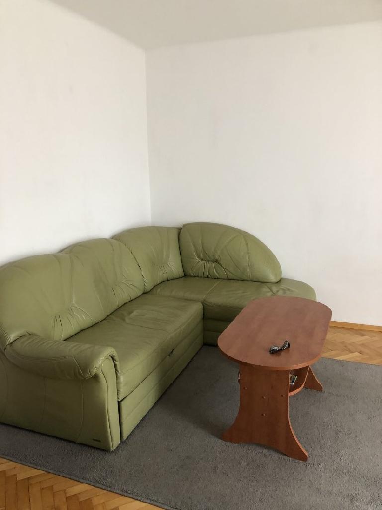 Mieszkanie Włocławek - oferta 66698