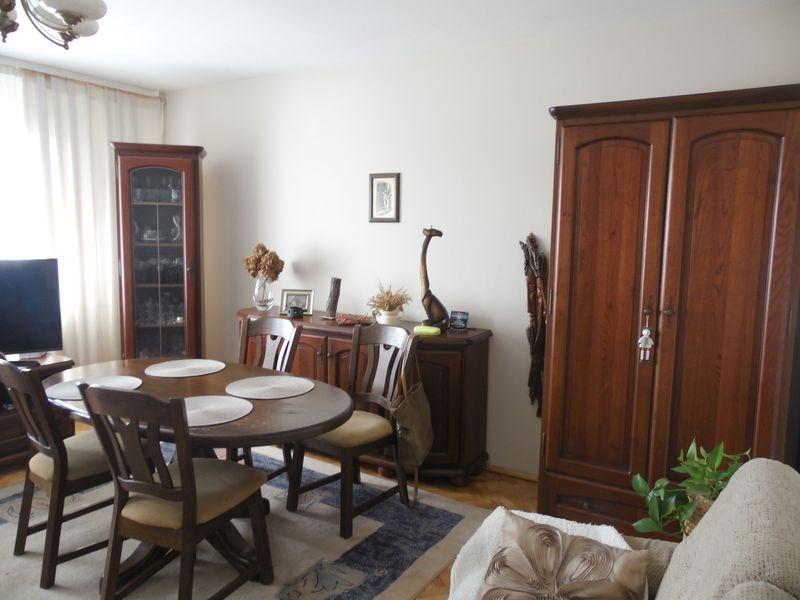 Mieszkanie Włocławek - oferta 66715