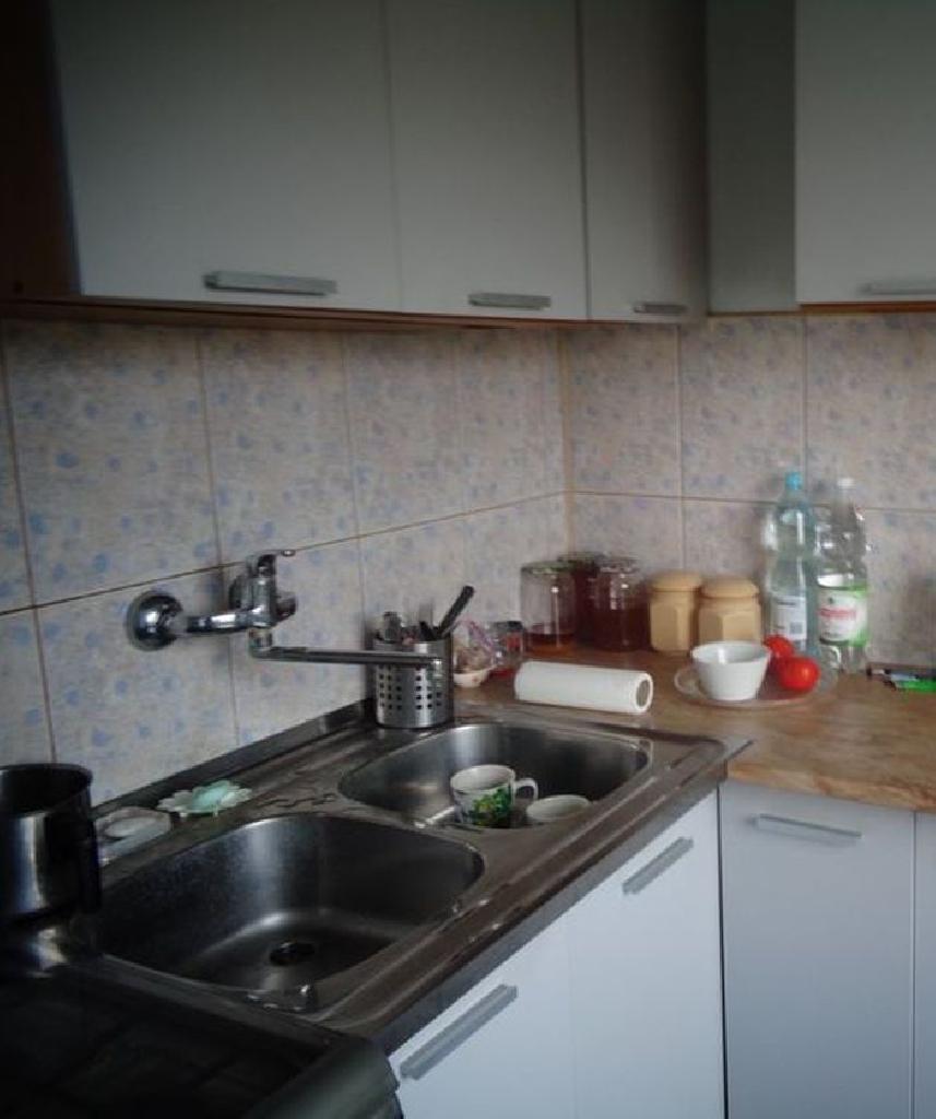 Mieszkanie Włocławek - oferta 66719