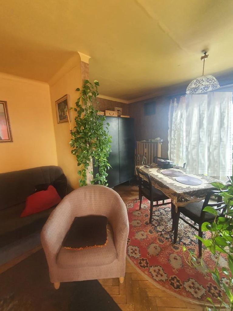 Mieszkanie Włocławek - oferta 66730
