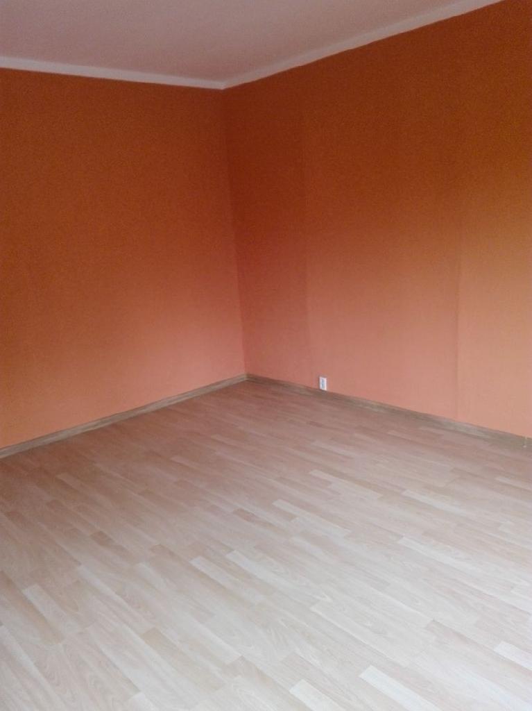 Mieszkanie Włocławek - oferta 66647