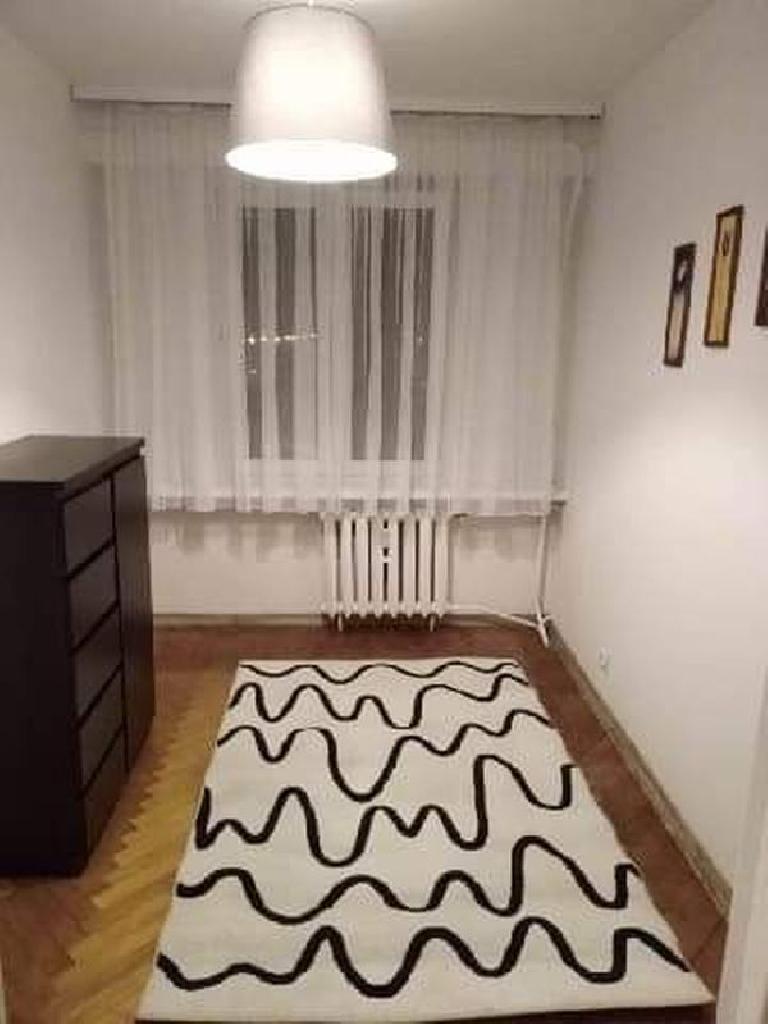 Mieszkanie Włocławek - oferta 66733