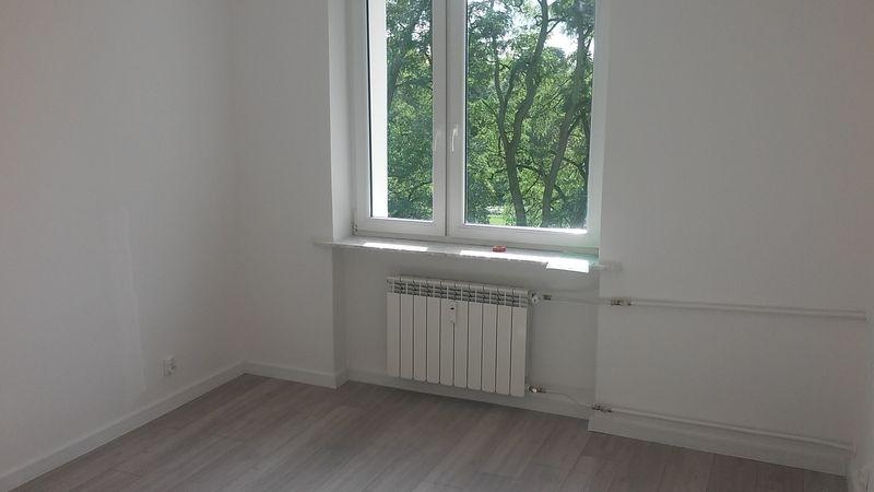 Mieszkanie Włocławek - oferta 66742