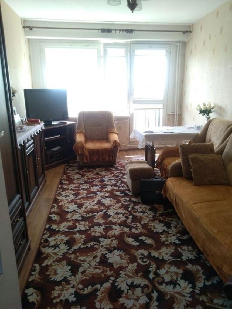 Mieszkanie Włocławek - oferta 66744