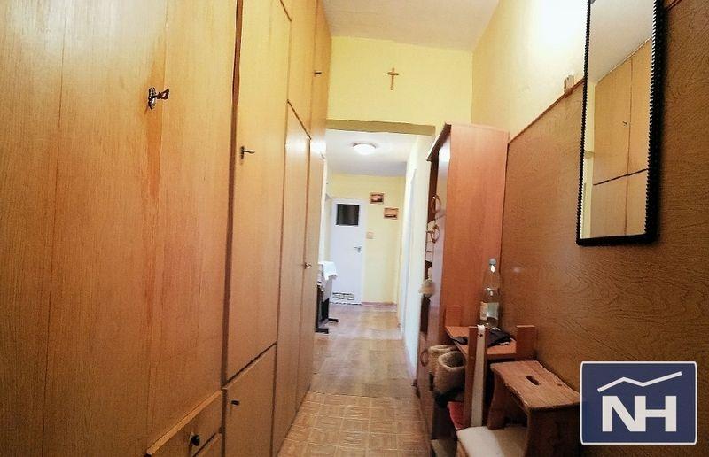 Mieszkanie Włocławek - oferta 66750