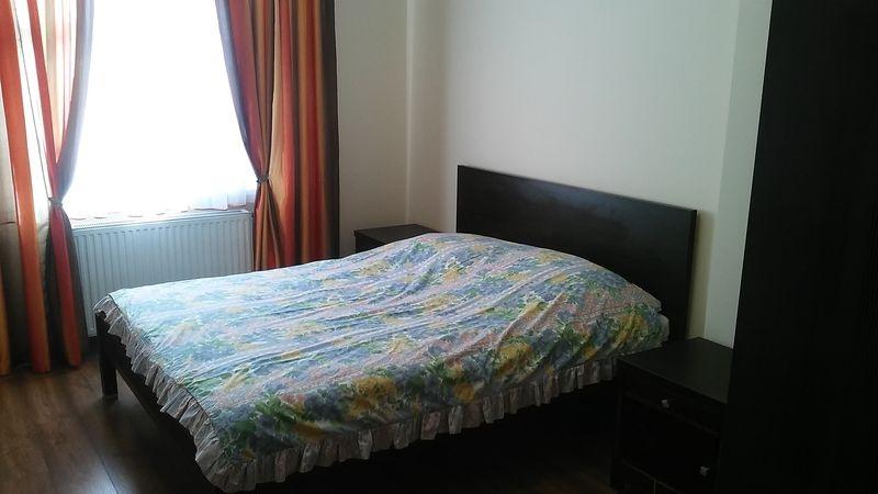 Mieszkanie Włocławek - oferta 66755