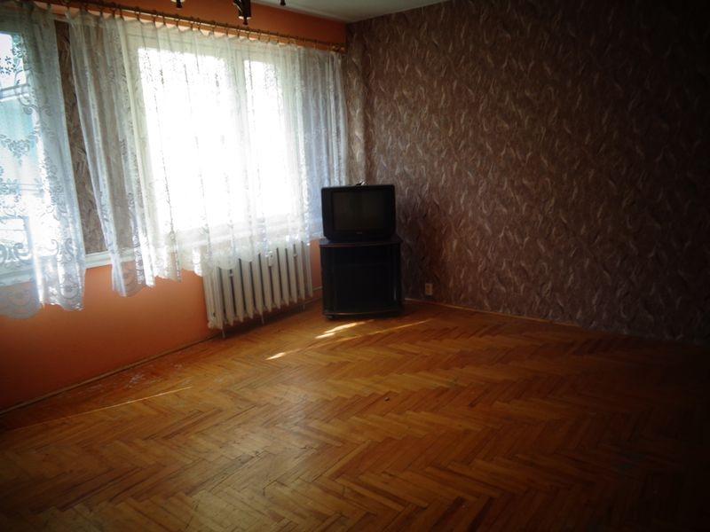 Mieszkanie Włocławek - oferta 66876
