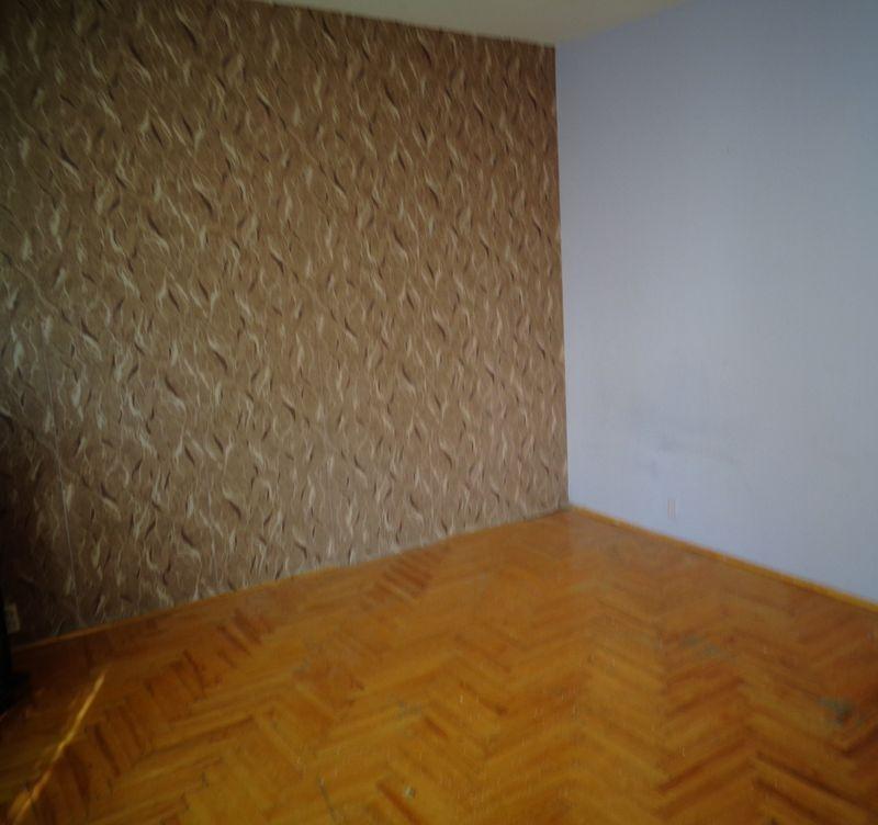 Mieszkanie Włocławek - oferta 67270