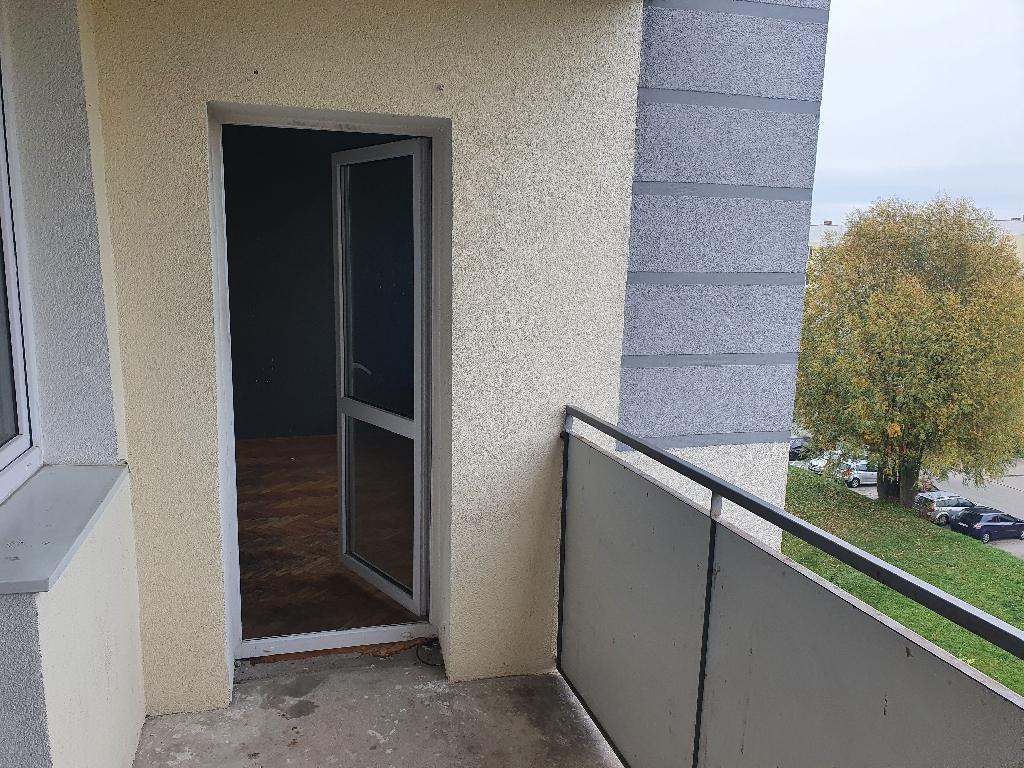 Mieszkanie Gdańsk - oferta 66782