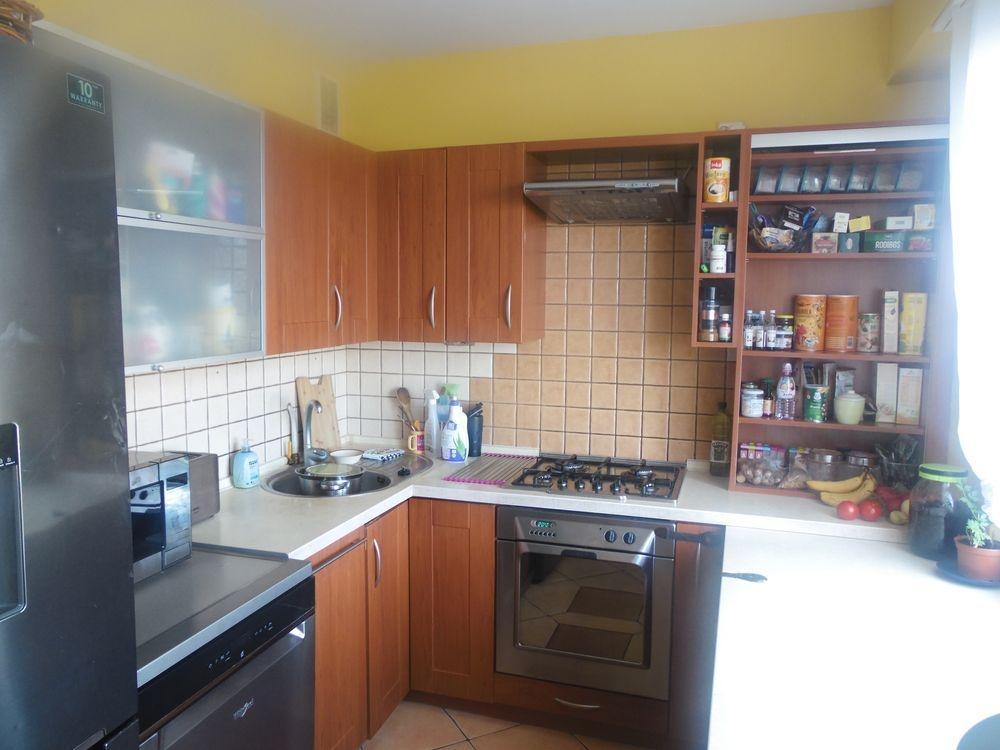 Mieszkanie Włocławek - oferta 66804