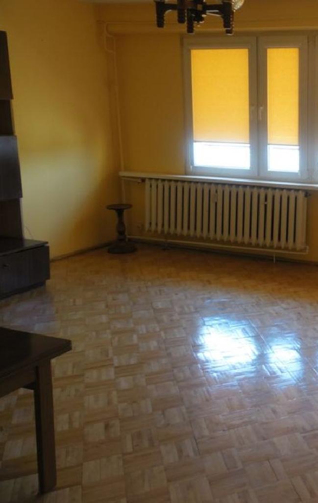 Mieszkanie Włocławek - oferta 66841