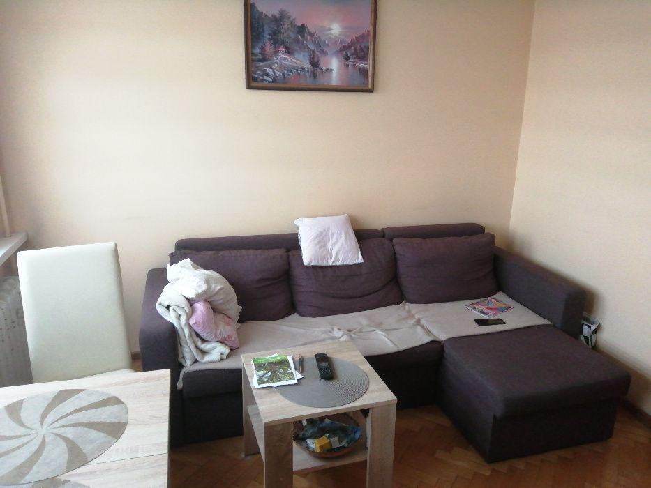 Mieszkanie Włocławek - oferta 66850