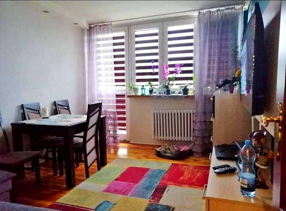 Mieszkanie Włocławek - oferta 66851