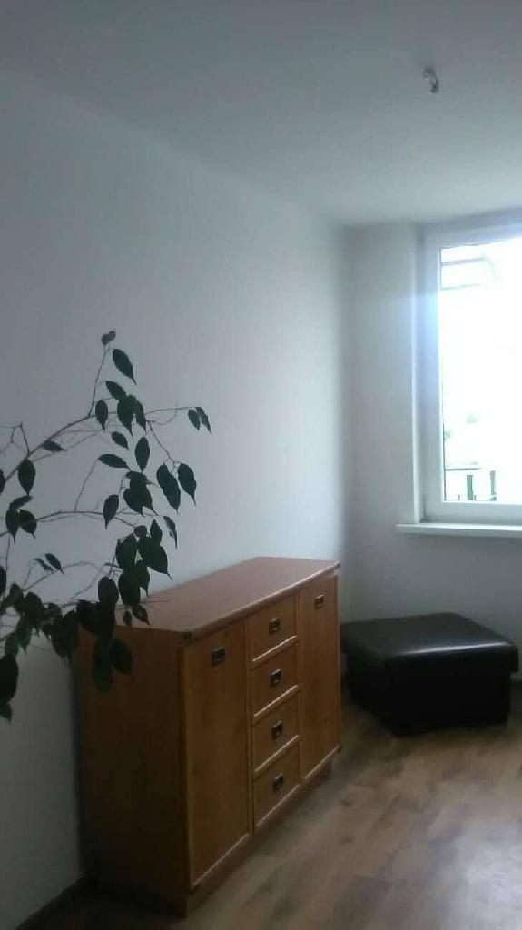 Mieszkanie Włocławek - oferta 66874