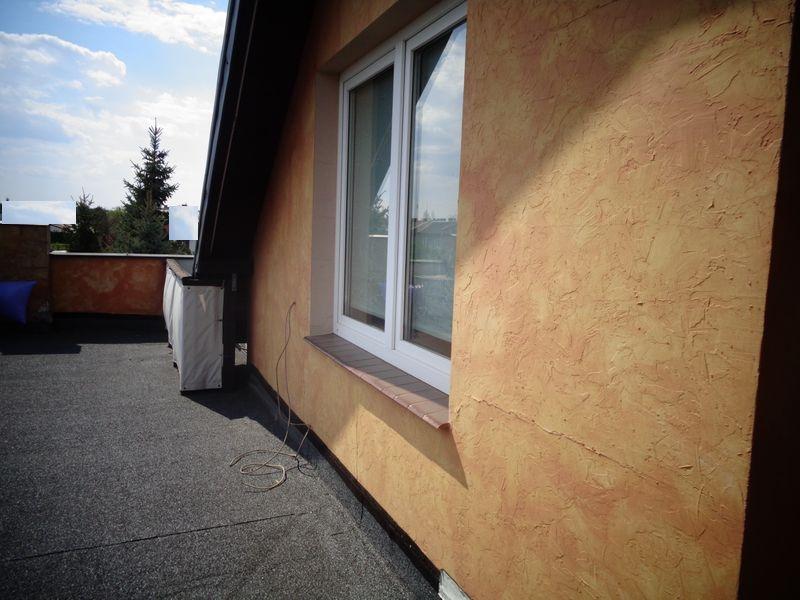Dom Włocławek - oferta 66878