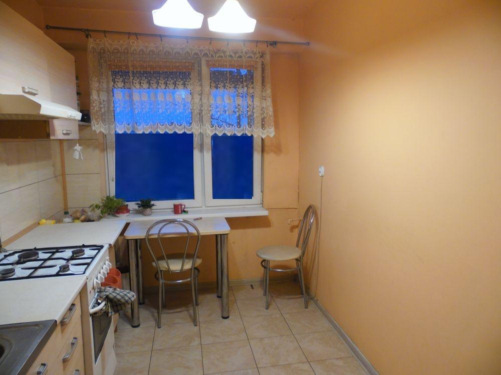 Mieszkanie Włocławek - oferta 66879