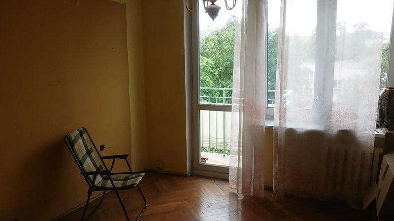 Mieszkanie Włocławek - oferta 66881