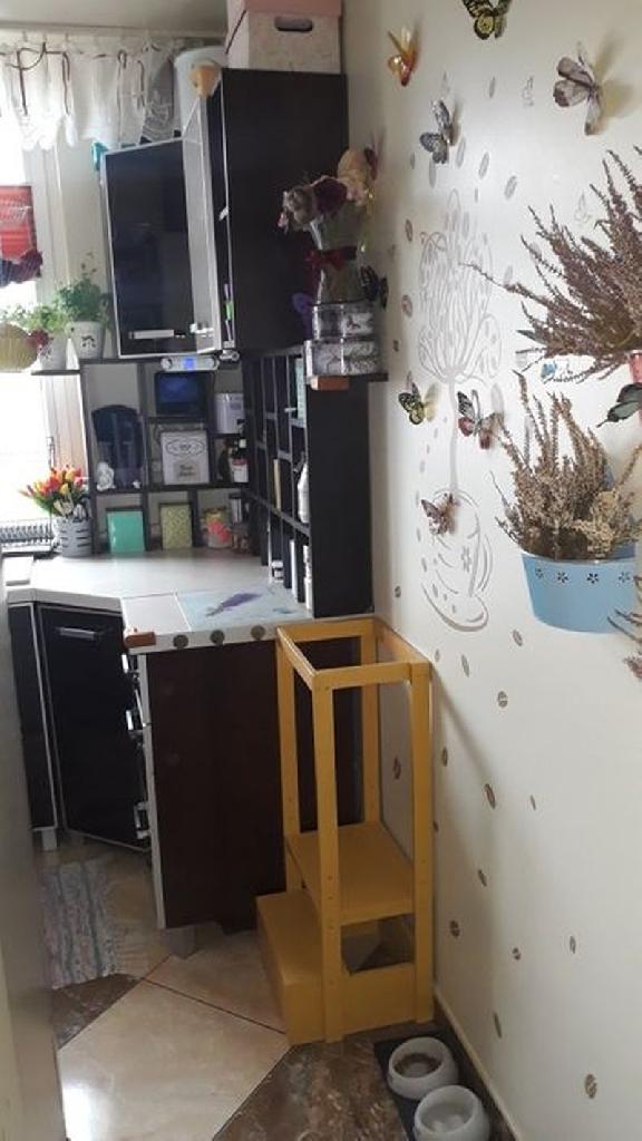 Mieszkanie Włocławek - oferta 66905
