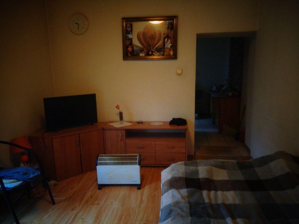 Mieszkanie Włocławek - oferta 66996