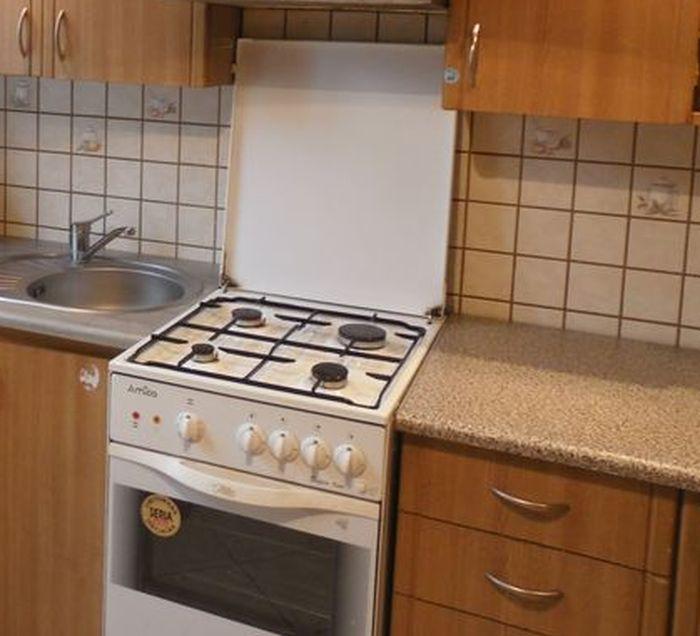 Mieszkanie Włocławek - oferta 66914