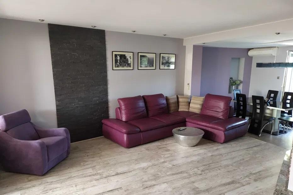 Dom Włocławek - oferta 66928