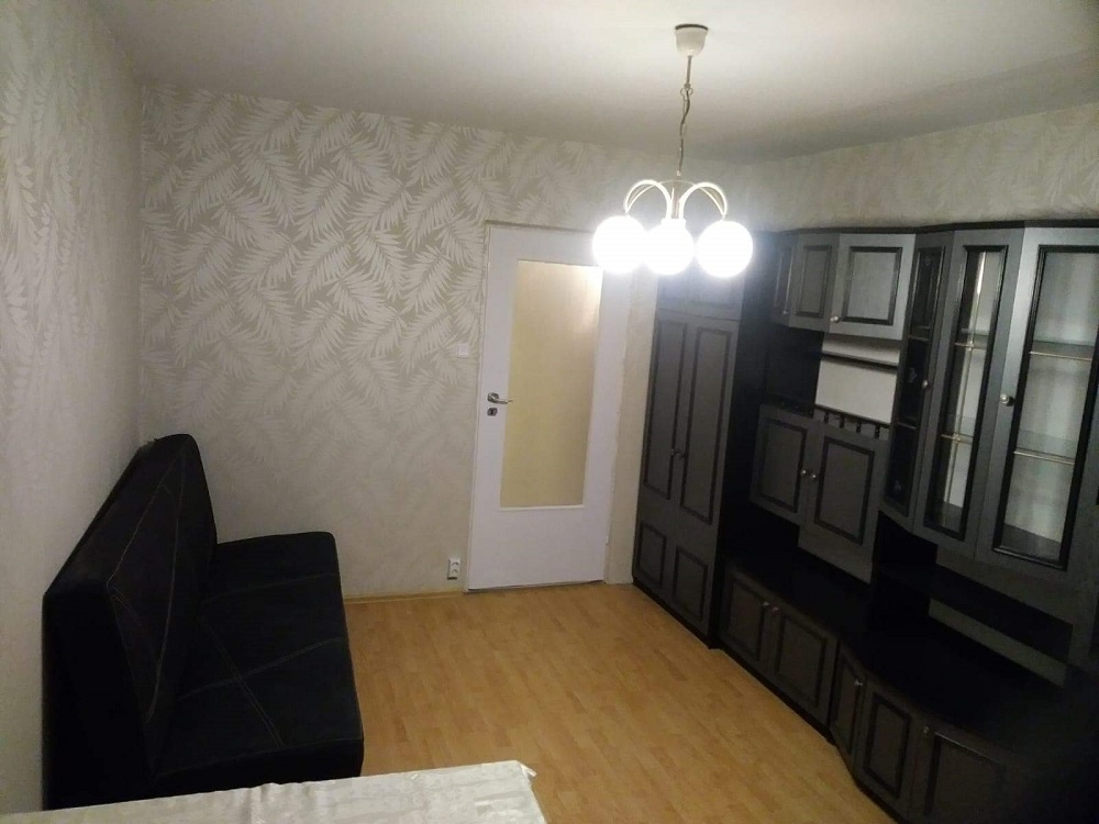 Mieszkanie Włocławek - oferta 66941
