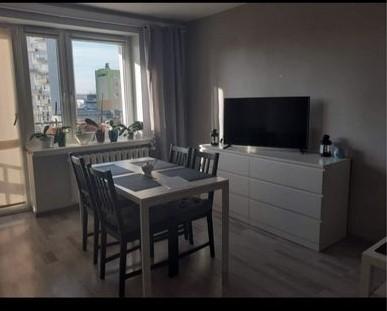 Mieszkanie Włocławek - oferta 66959