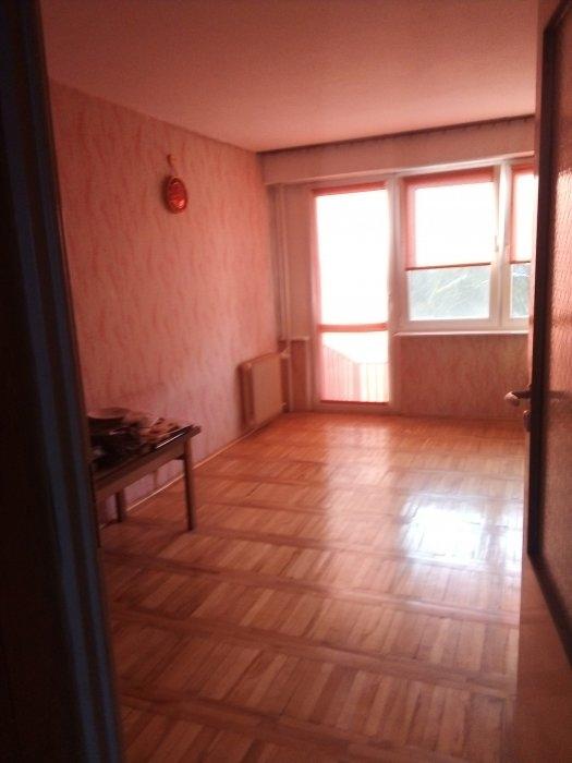 Mieszkanie Włocławek - oferta 66982