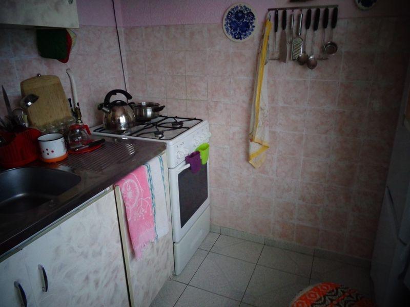 Mieszkanie Włocławek - oferta 66984
