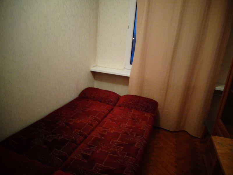 Dom Włocławek - oferta 66992
