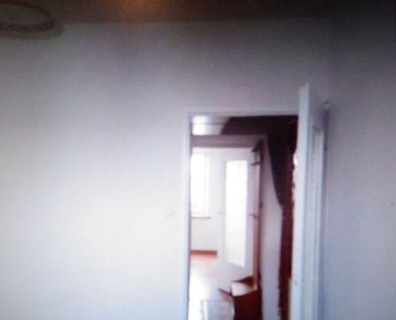 Mieszkanie Włocławek - oferta 67014