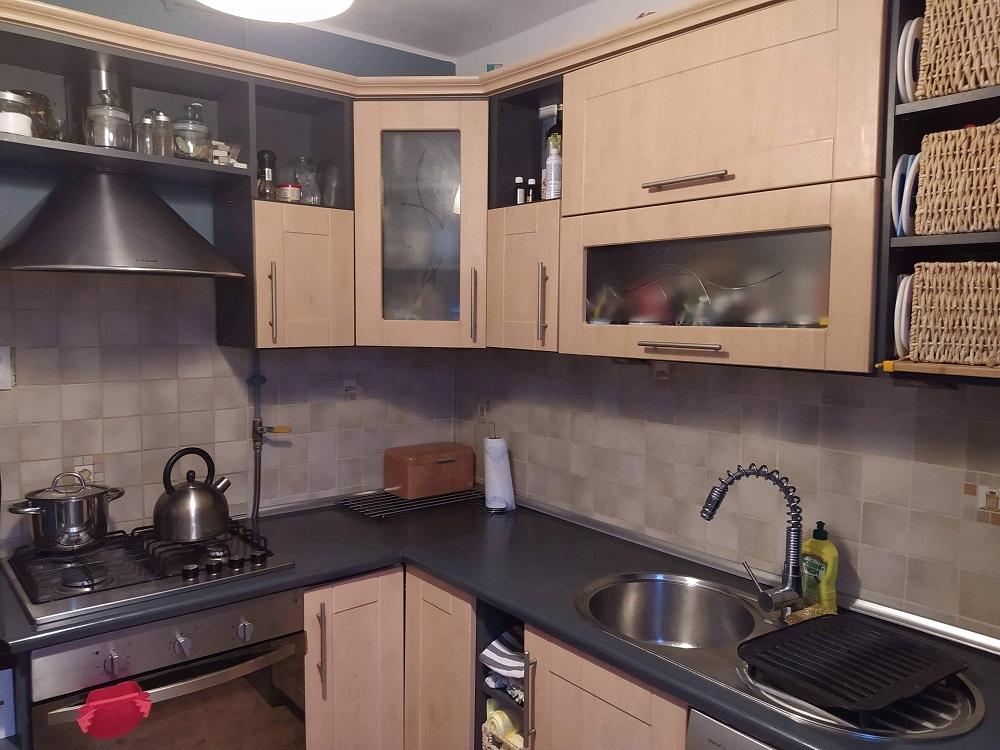 Mieszkanie Włocławek - oferta 67043