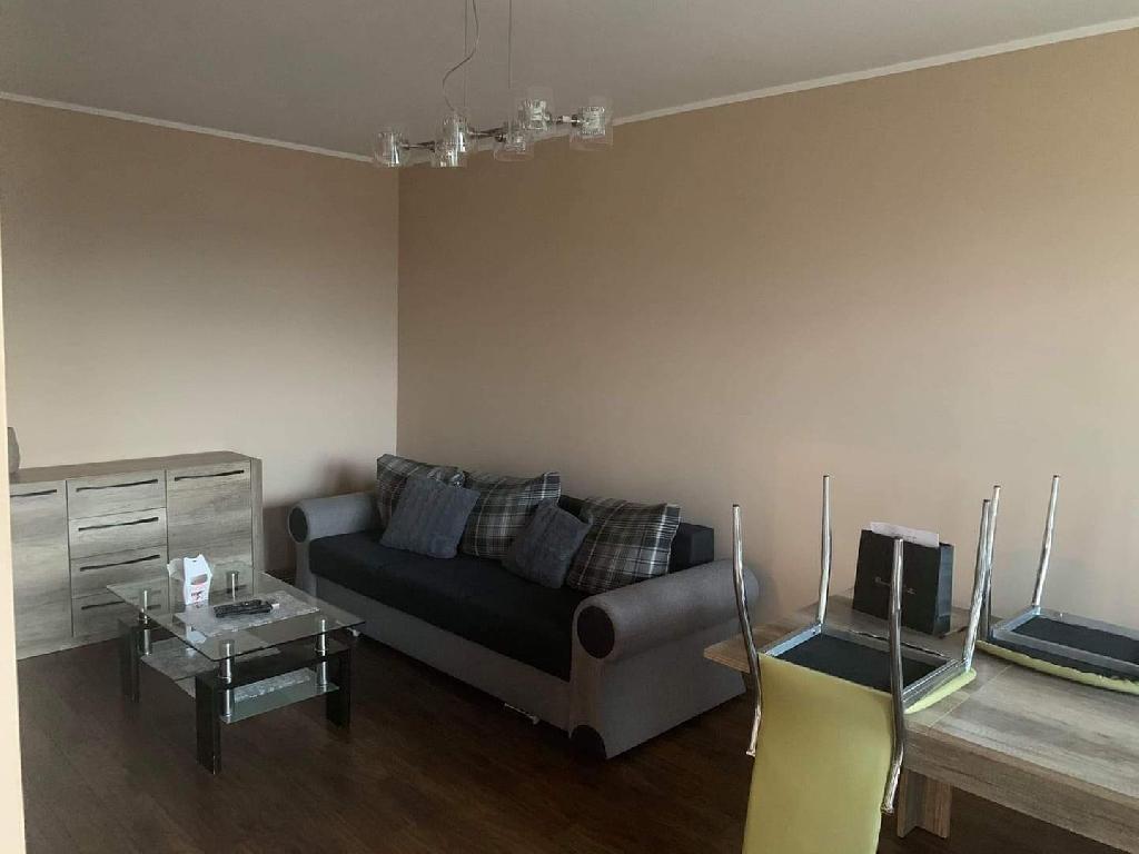 Mieszkanie Włocławek - oferta 67044